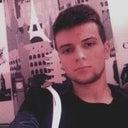 kamil-laskowski-54180814