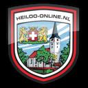 wesley-van-dongen-10758940