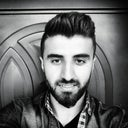 serpil-cihangir-95540864