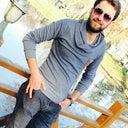 ibrahim-aldemir-57772422
