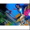 atilla-caglar-53599268