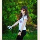 julie-monteray-83983030