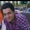 ayhan-gundogdu-29115541