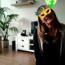 sascha-femer-9897192