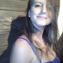 pamela-veiga-lacerda-12736445