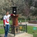 soner-aydin-122771484