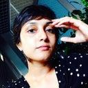 neha-agrawal-131456832