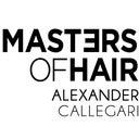 alexander-weber-59355574