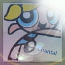 chantal-dusdat-132649573