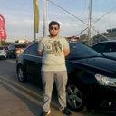 emre-47940739