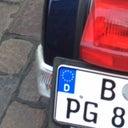 sebastian-siggemann-52048265
