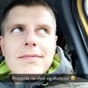 andrzej-jarmoniuk-64898408