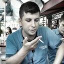huseyin-bozkurt-134018894
