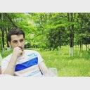 farid-valiyev-94449277