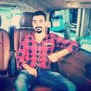 binnur-ozturan-137710323