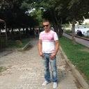 mustafa-sivridag-87972593