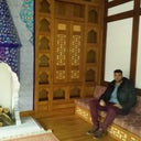 muhammed-saglam-134857503