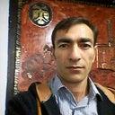 atakhan-polat-82645410