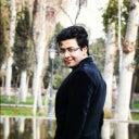 mohammad-moghaddas-29178914
