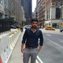 muhammed-66168606