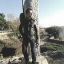 orkun-gokmen-96945296