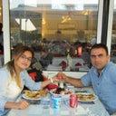 koray-karahan-70378580