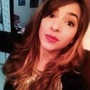 rosana-meyer-21869692
