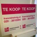 sanne-hombroek-10260859