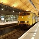 tjerkje-van-der-leij-11754364
