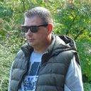 lucien-cammelot-4453086