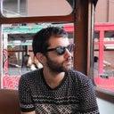 adrian-moreno-352561