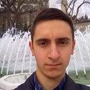 aykut-sulukcu-82325646