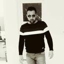 cagdas-cobanoglu-88088227