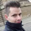 michael-friessling-12358950