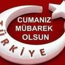 ali-adman-40763243