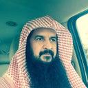 salem-al-juaidy-64650567
