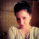 nadine-ro-31261734
