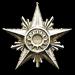 gilbert-hertog-95863