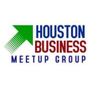 The Houston Business Meetup Group