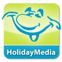 holiday-media-4826394