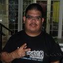 mario-gonsalves-30385031