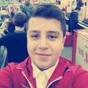 kerim-hasturk-117877832