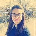 ilayda-akbas-25542634