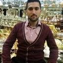 hamza-durmus-118383633