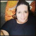 amanda-saxton-19928582