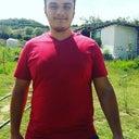 beyza-caglar-69815814