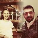 yousef-hammoudah-85295