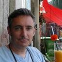 david-scarpa-26975667