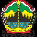 andi-mappesangka-18531789