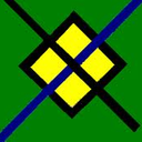 sander-schellings-35987001